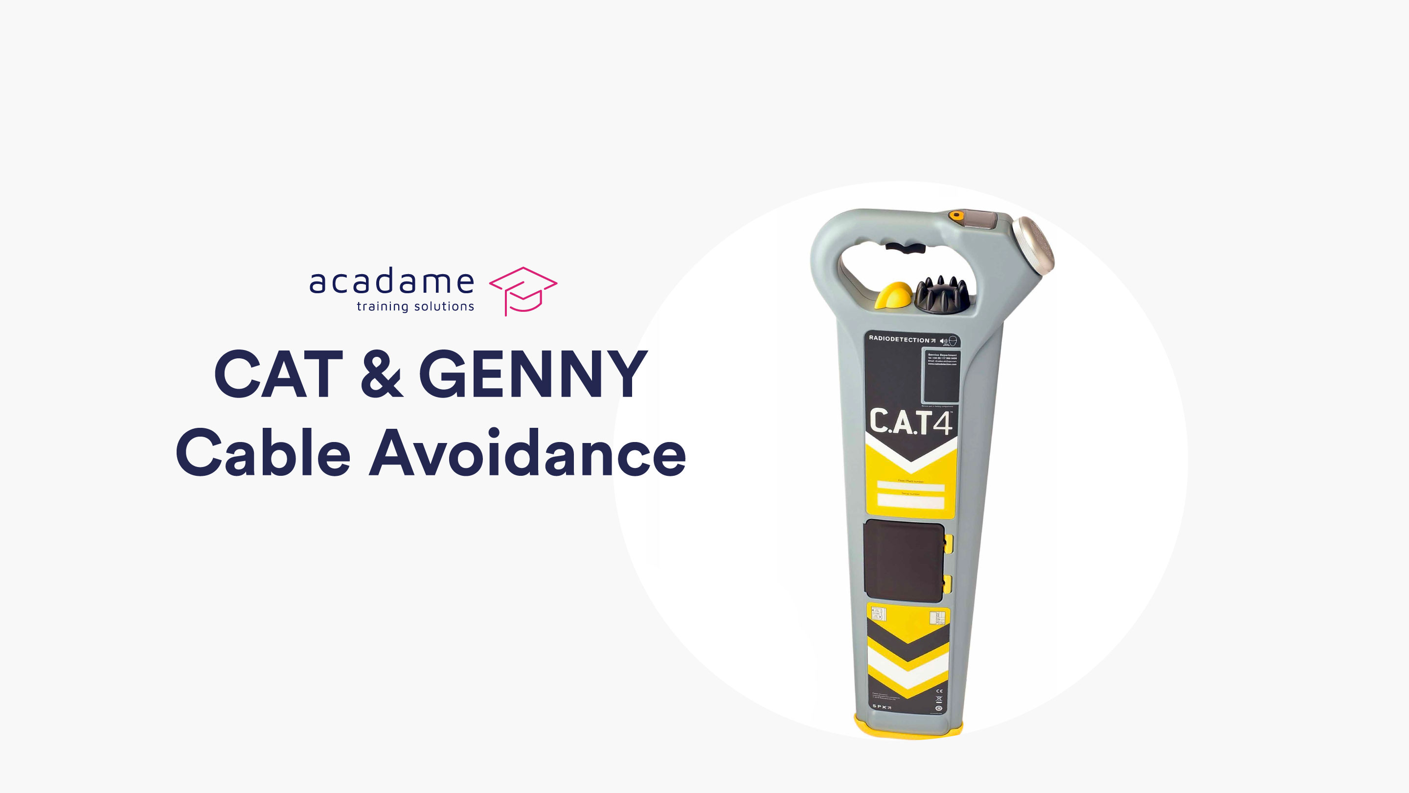 cat_genny_cable_avoidance_training_course_in_stoke_on_trent.jpg
