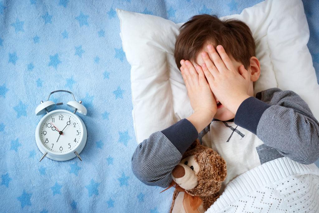 06113-Sleep-Scotland-Gateway-Services-1500x1000px2-1024x683.jpg