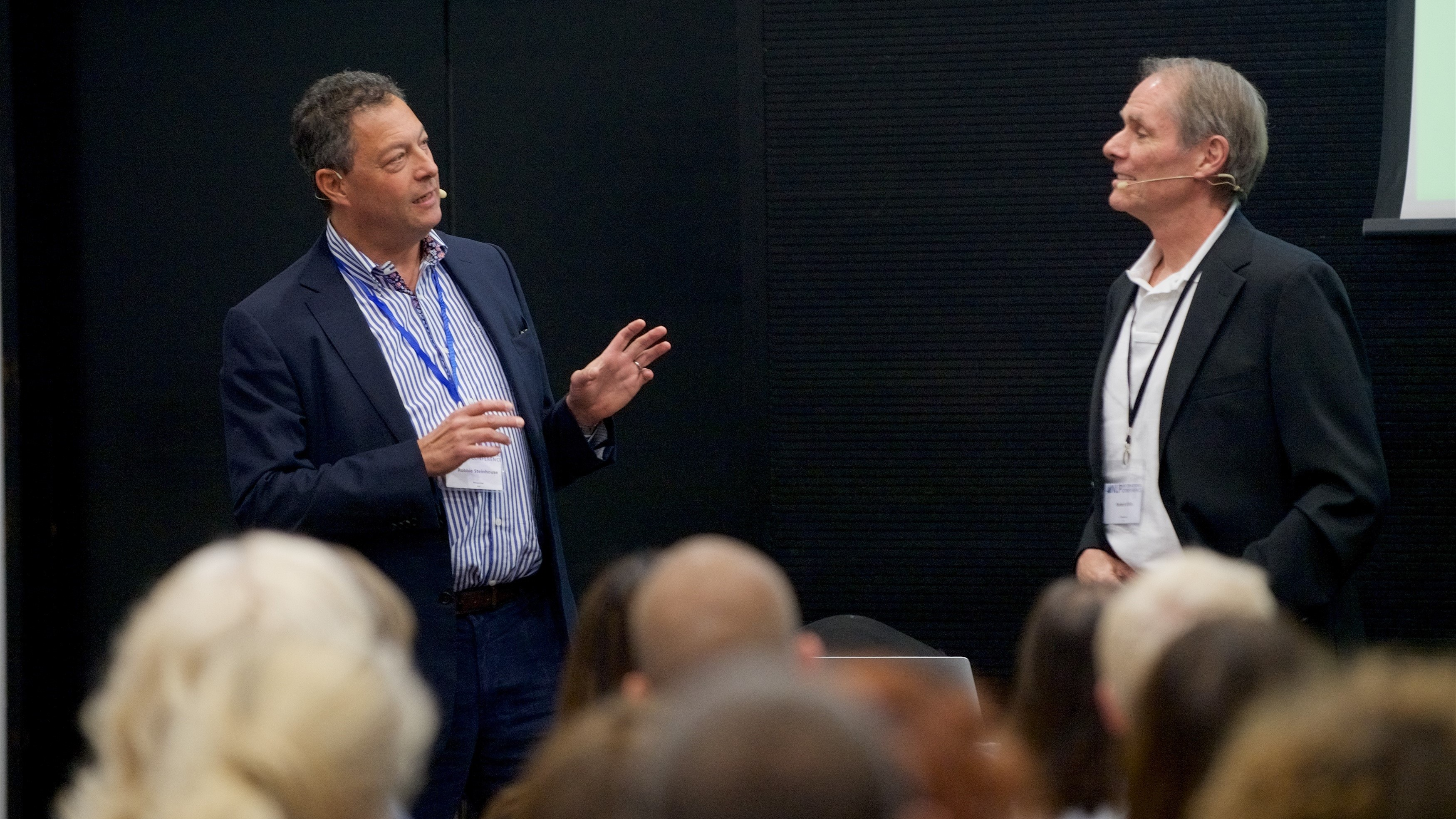 Robbie%20Steinhouse%20from%20NLP%20School%20at%20The%20NLP%20Conference%20in%202019.jpg