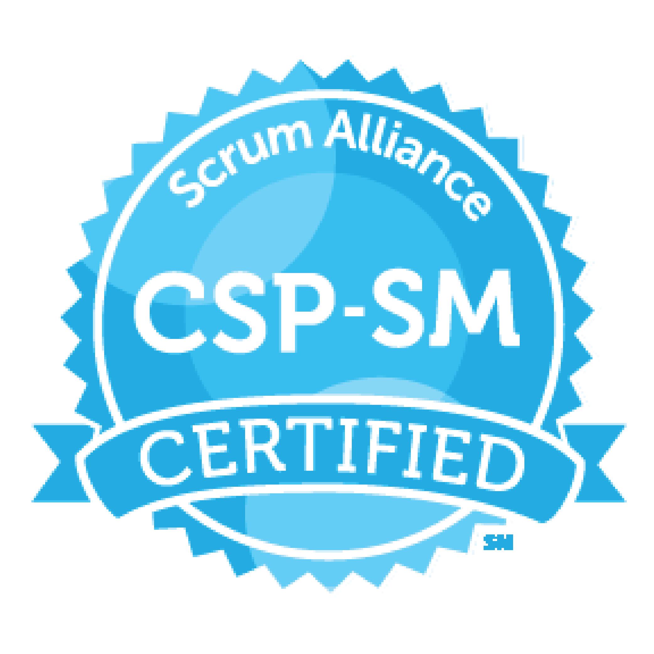 CSP-SM-01.png