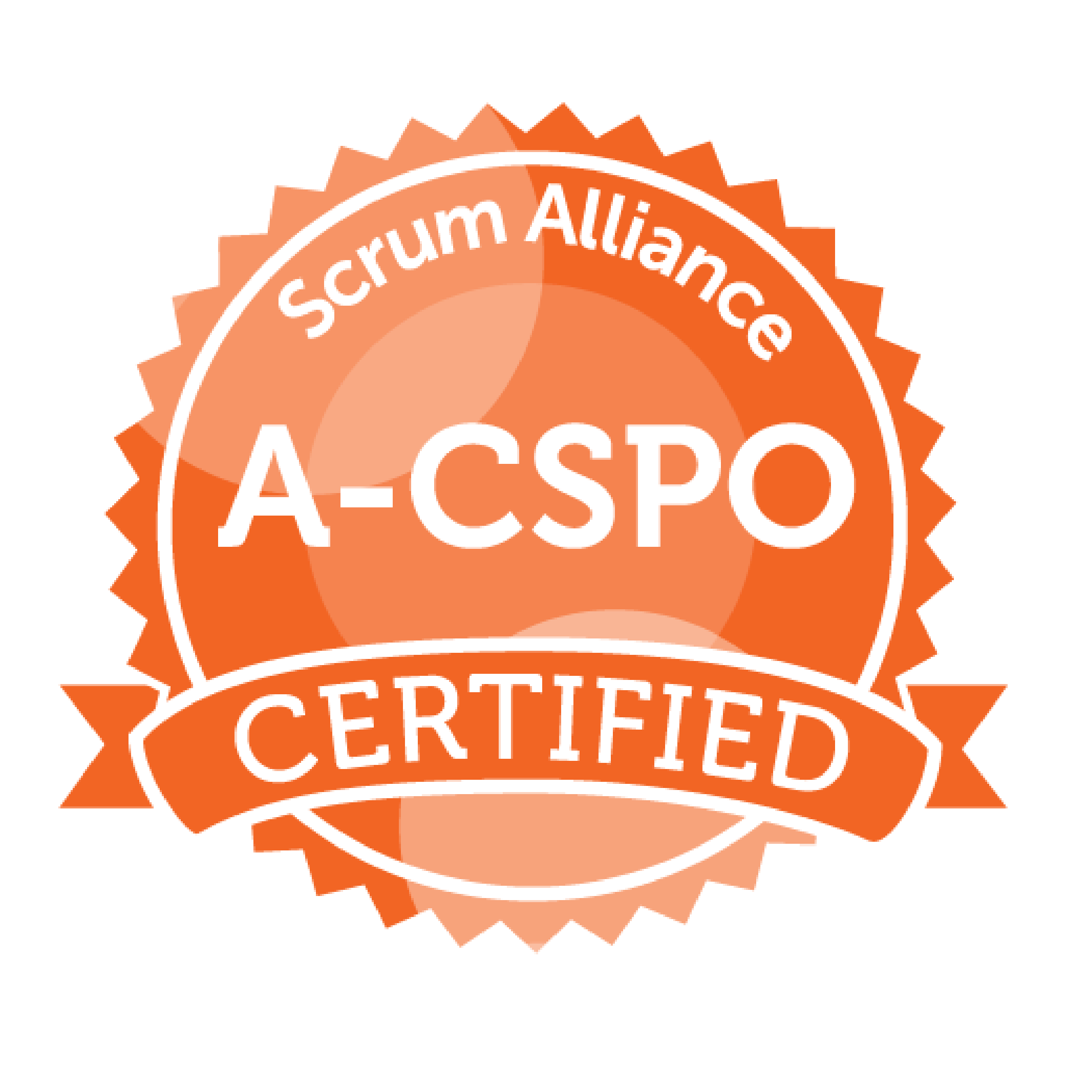 ACSPO-01.png