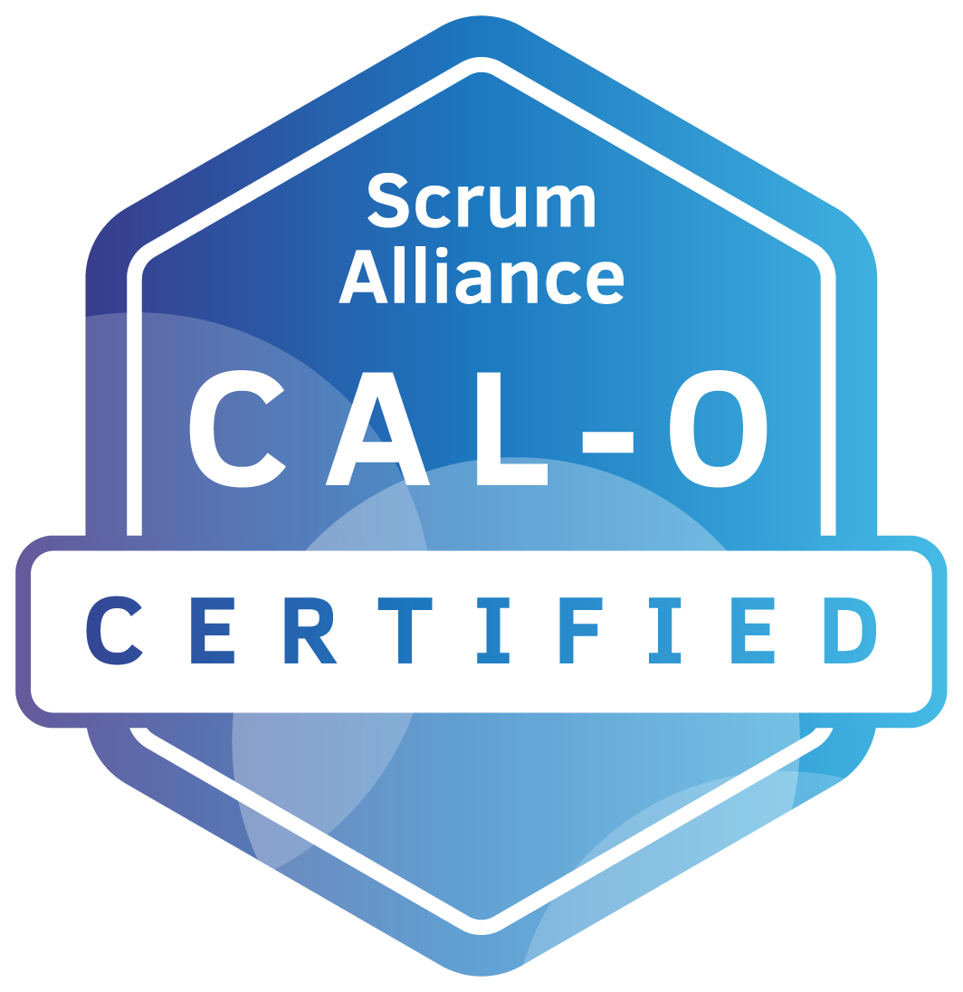 L_scrum_alliance_education_CAL-O_badge-2.png