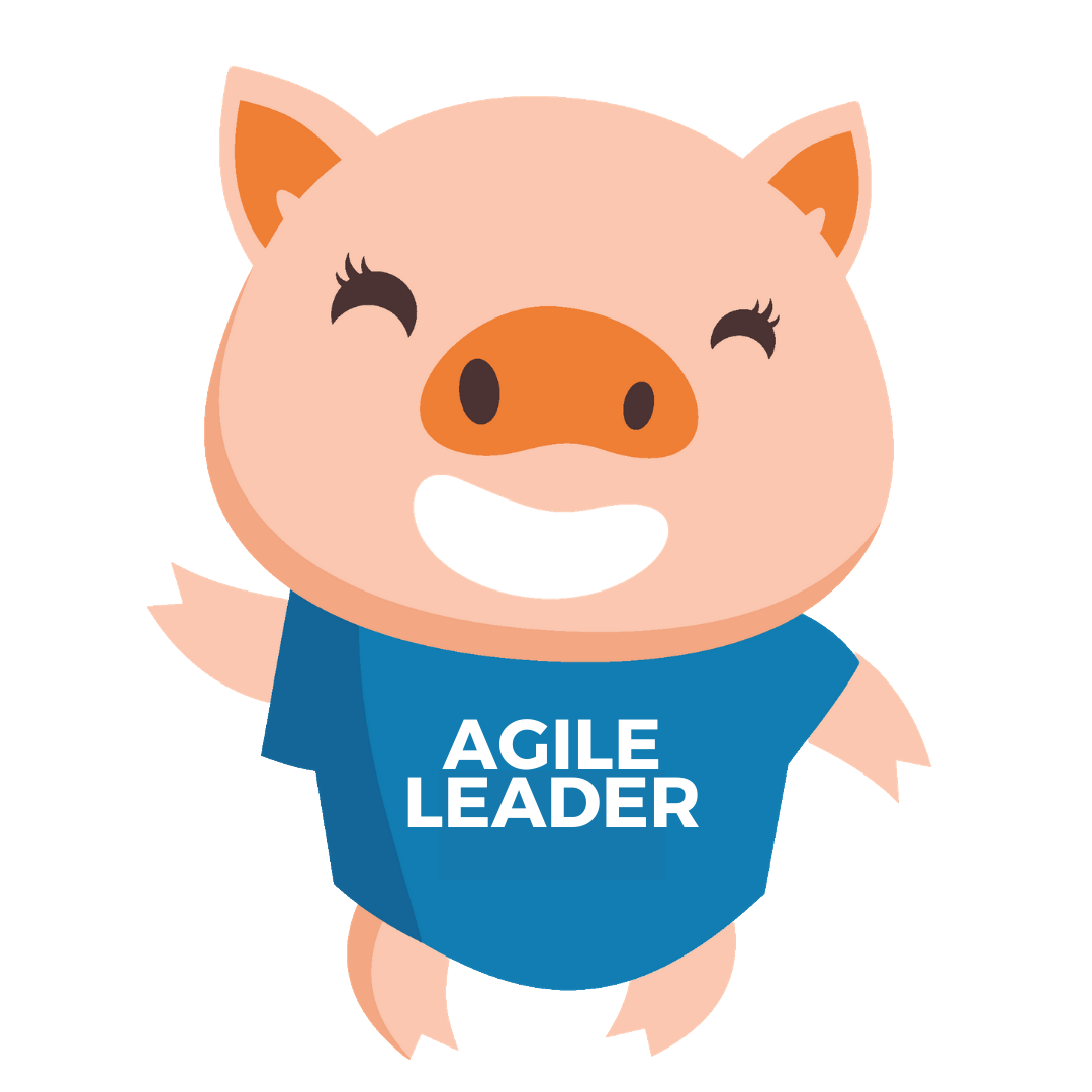 AGILE%20LEADER-Alpha.png