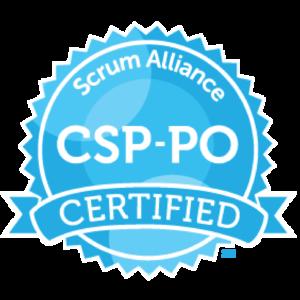 CSP-PO-Logo-500x500-01-300x300.png