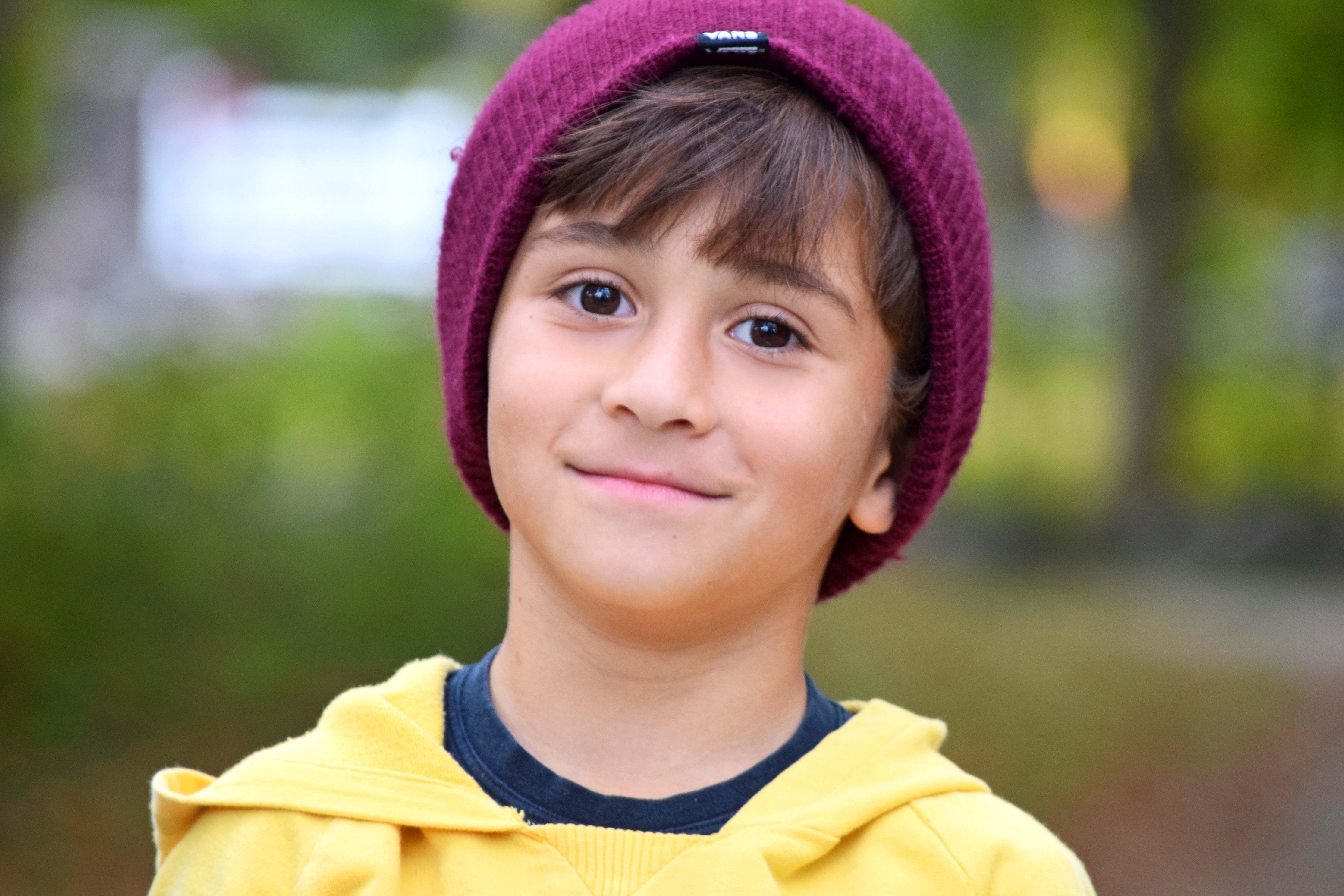 young-child-smirks%20%281%29.jpg
