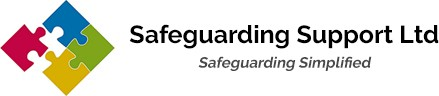 Safeguarding Support Limited