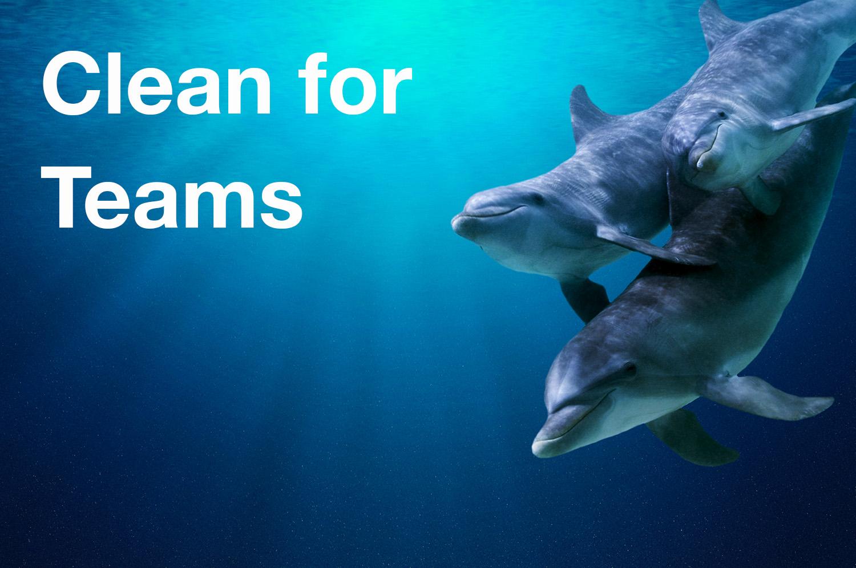 clean-for-teams-2.jpg