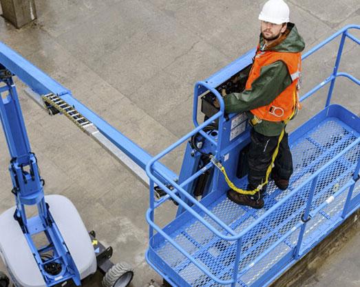 Elevated-Work-Platform_Haztech-Safety-Training.jpg