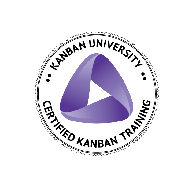 KU%20certified%20training%20seal%202019.png