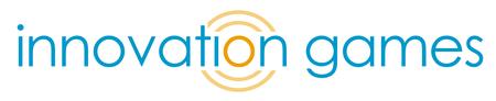 innovationgameslogo.png