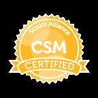 CSM%20-%20seal.png
