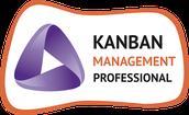 kmp-kanban-management-professional.png