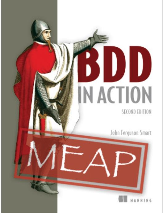 BDD%20Book.png