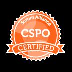 CSPO%20-%20seal.png