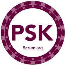 PSK.png