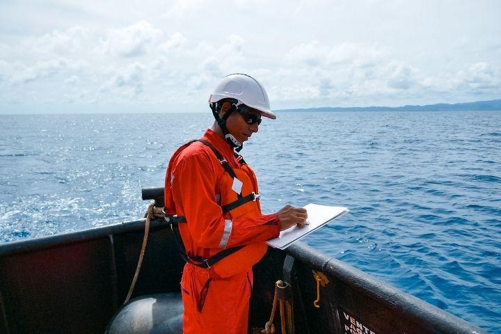 Shipboard%20Safety%20Officer%20Training%20%28SSO%29.jpg