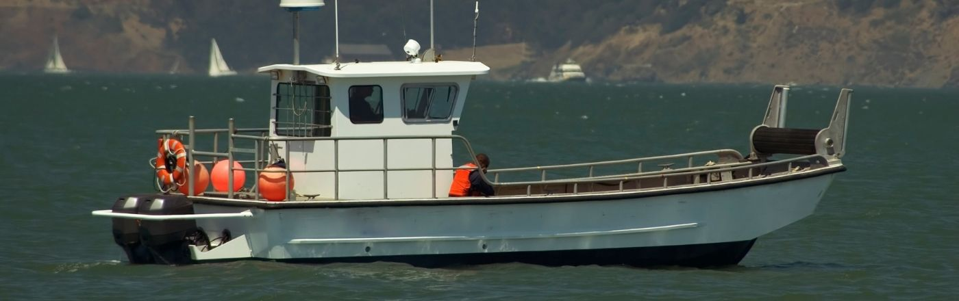 MCA%20Small%20Workboat%20Stability%20Course.jpg