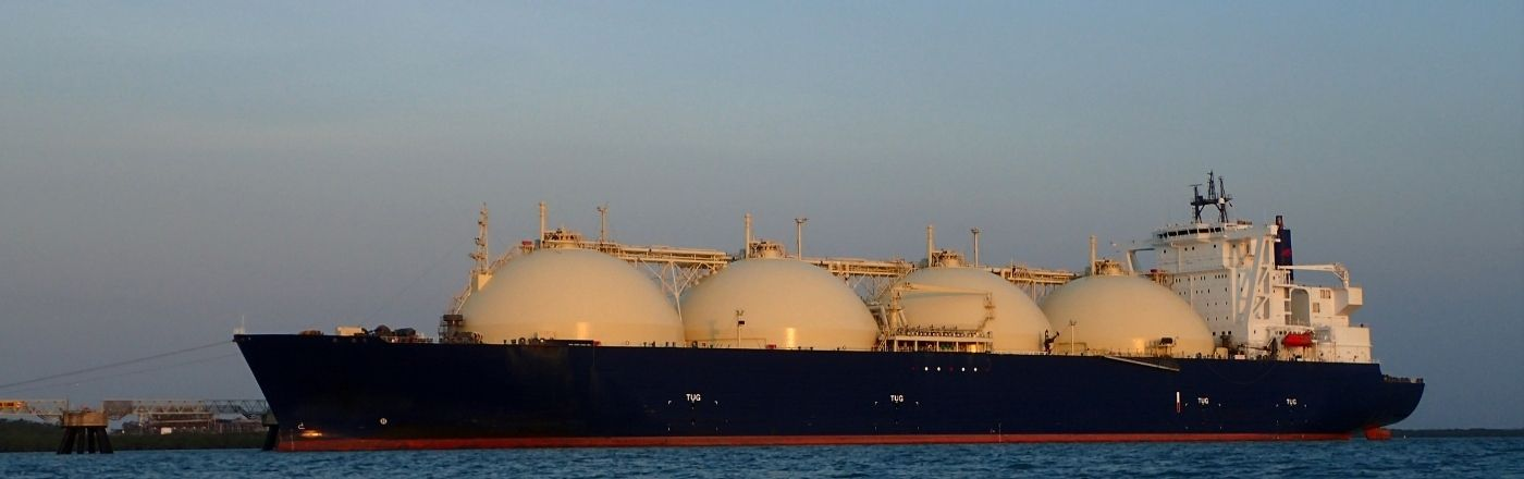 Liquefied%20Natural%20Gas%20%28LNG%29%20Awareness%20Training%20with%20Gas%20Supplier%20.jpg