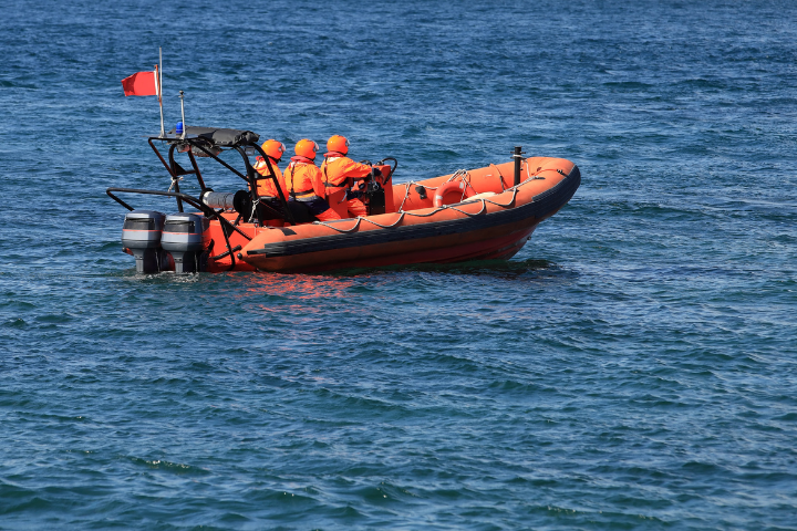 OPITO%20Further%20Offshore%20Emergency%20Response%20Team%20Member%20%28FOERTM%29.png