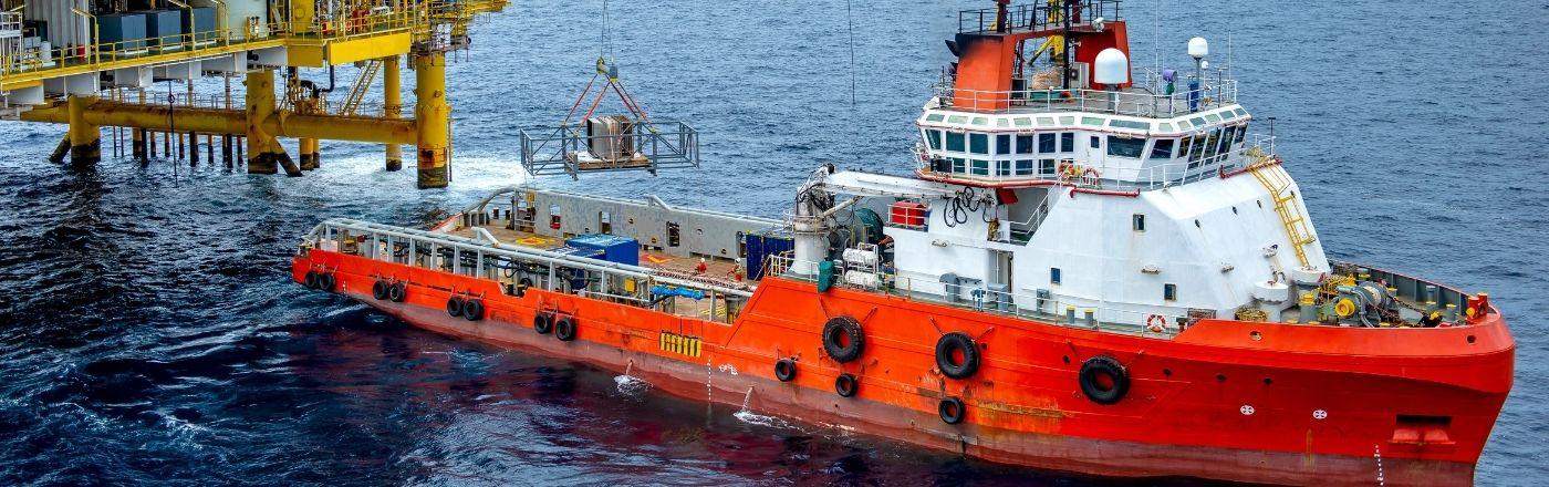 STCW_MCA%20Workboat%20500%20Operations%20%28Master%20Workboats%29%20%28Master%20500gt%29.jpg