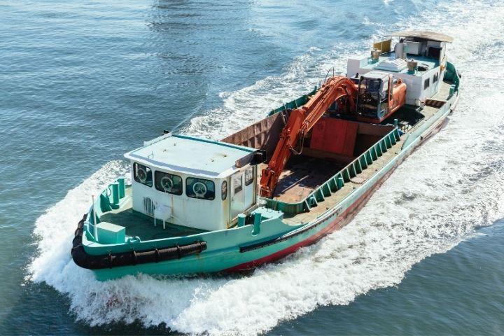 Online%20Webinar%20MCA%20Small%20Workboat%20Stability%20Course.jpg