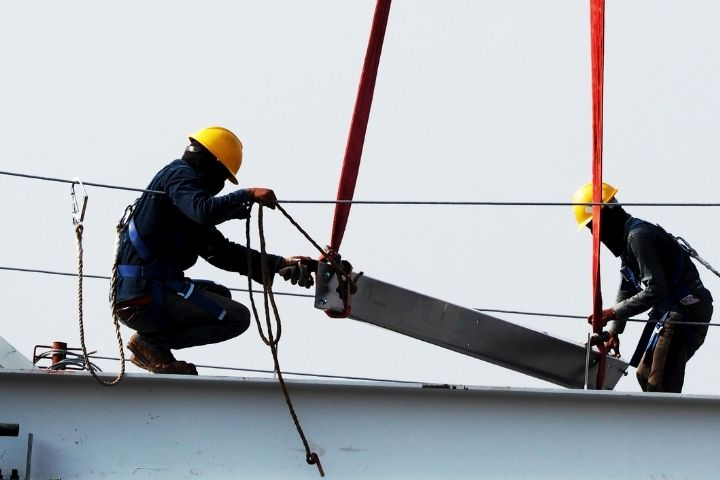 Working%20at%20Height%20with%20Rescue%20-%201%20Day.jpg