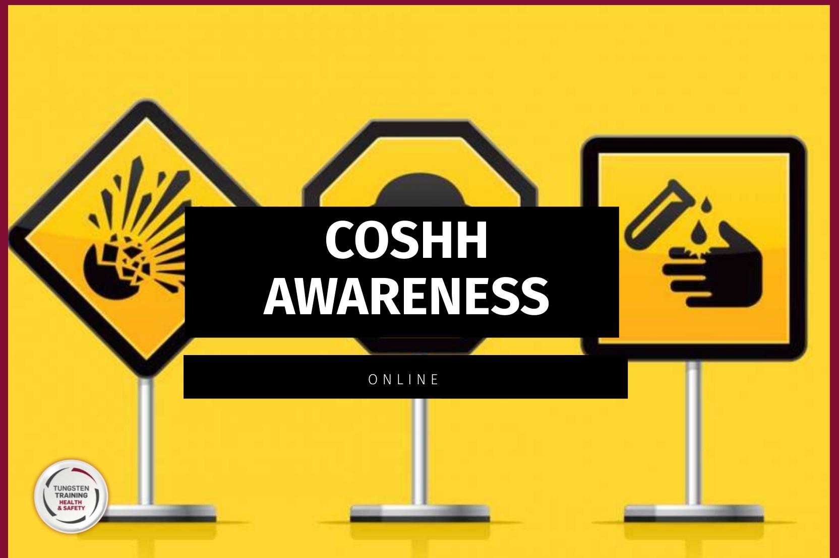 COSHH-AWARNESS.jpg