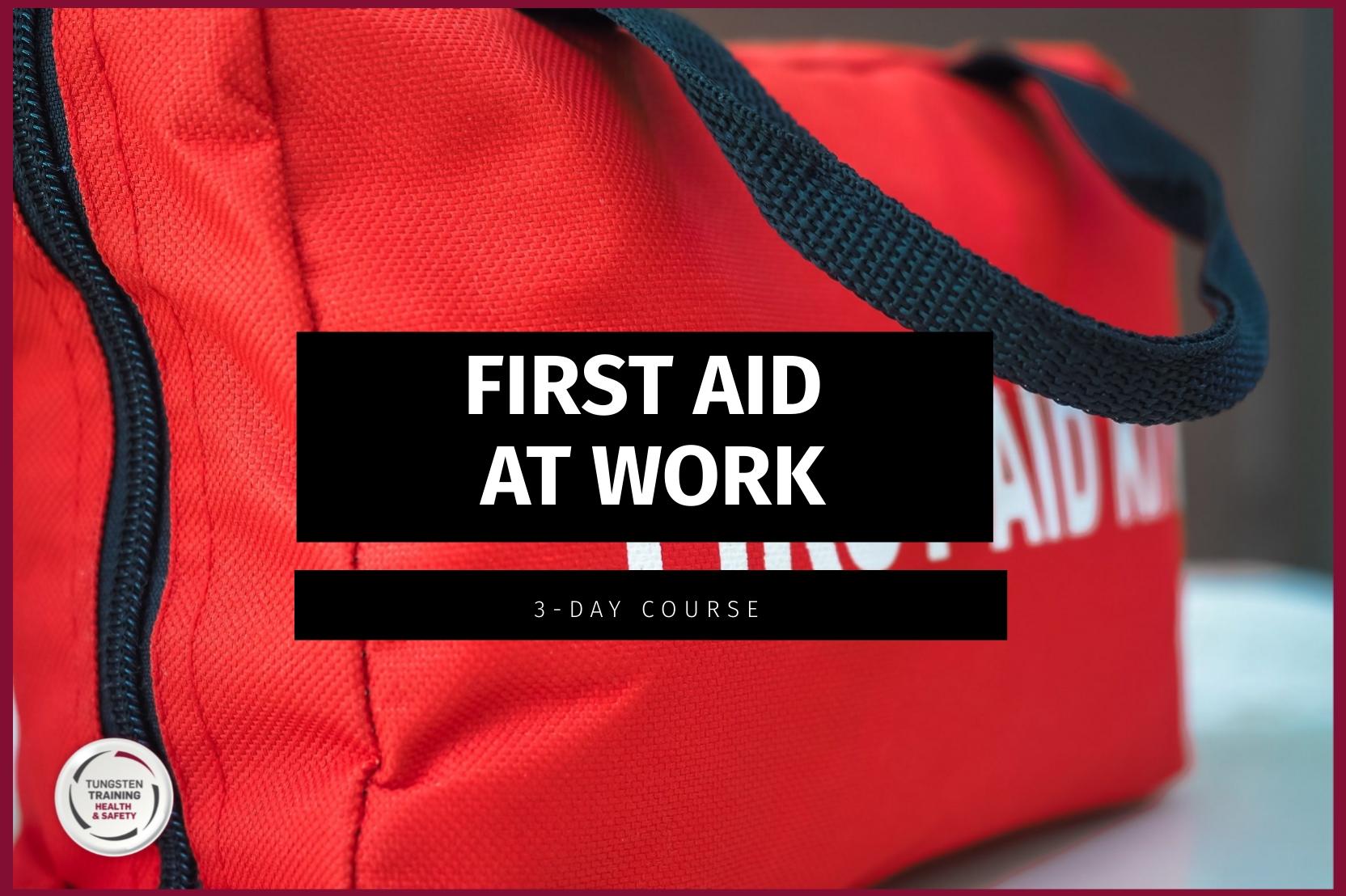 FIRST-AID-AT-WORK.jpg