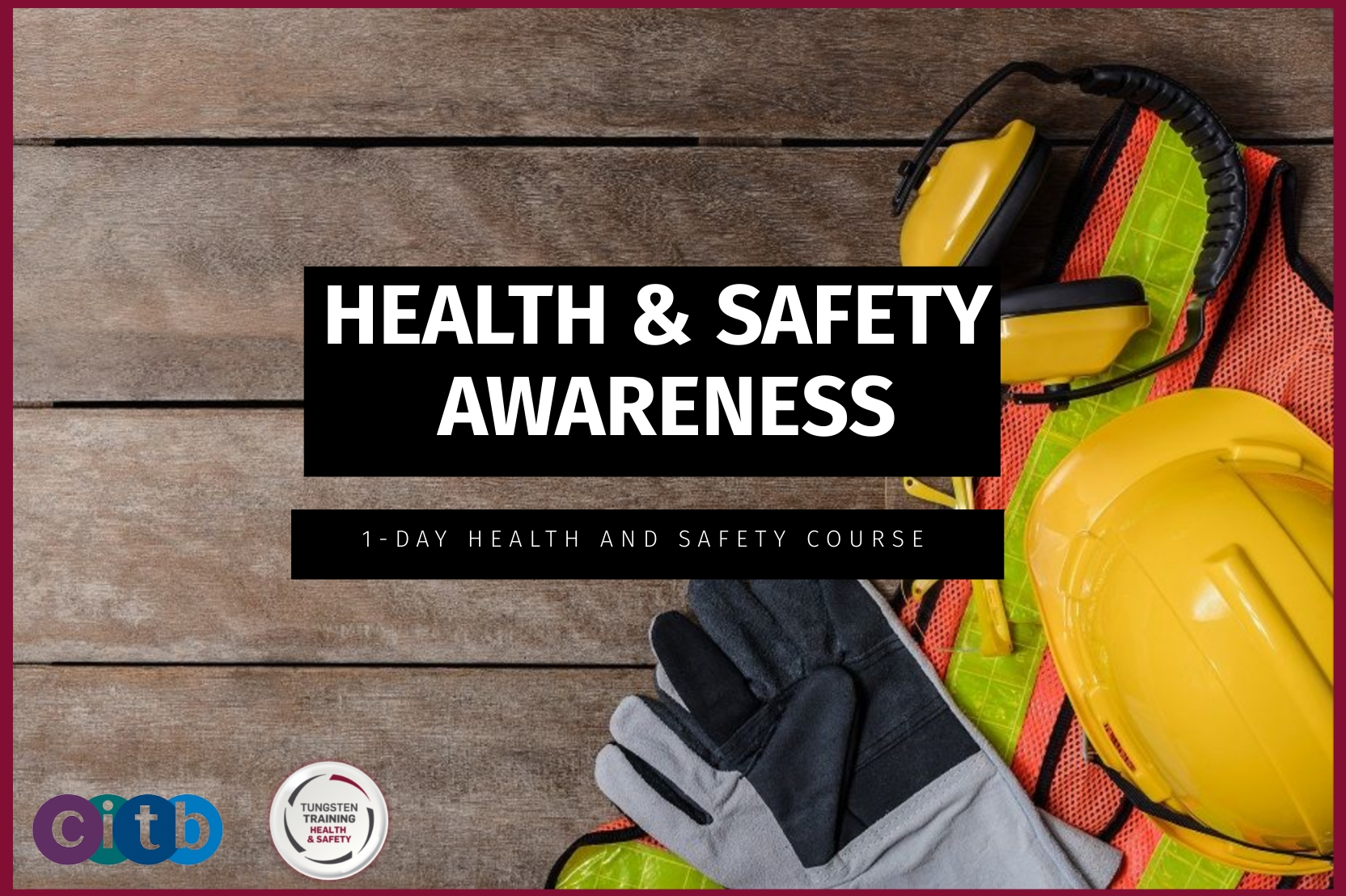 HEALTH-AND-SAFETY-AWARENESS.jpg