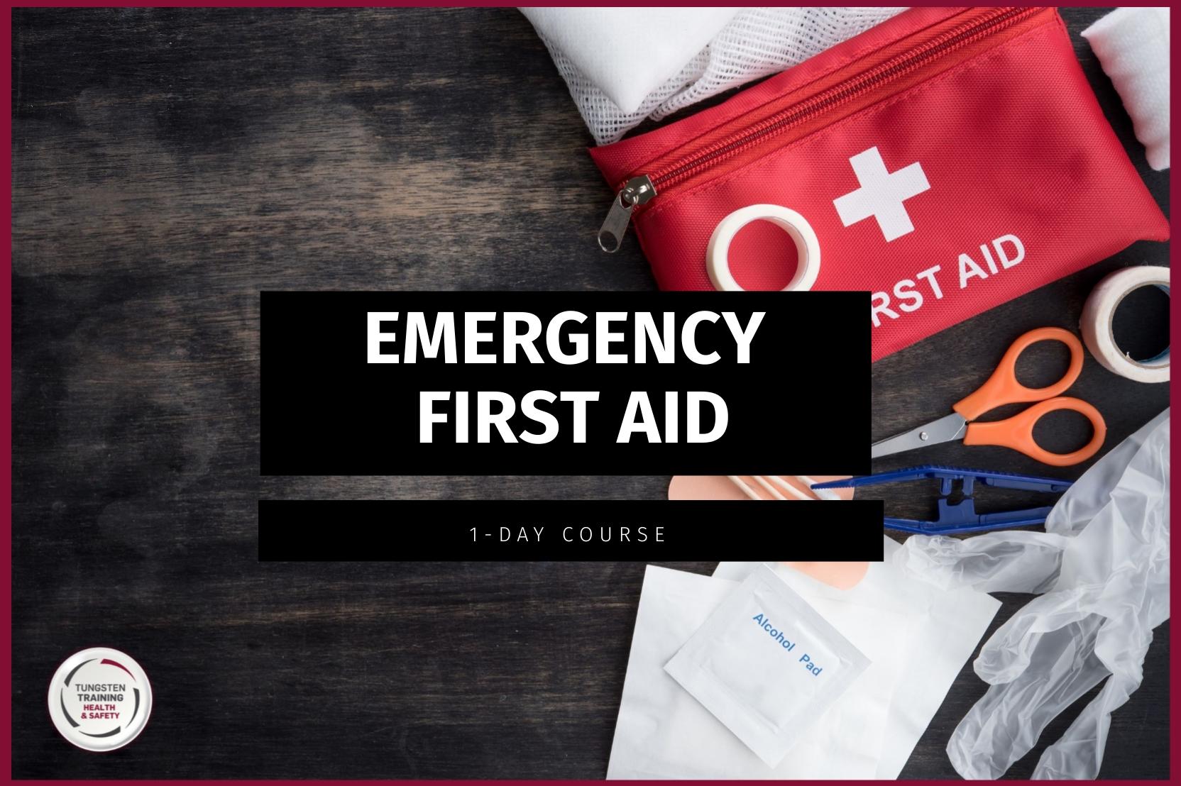 EMERGENCY-FIRST-AID.jpg